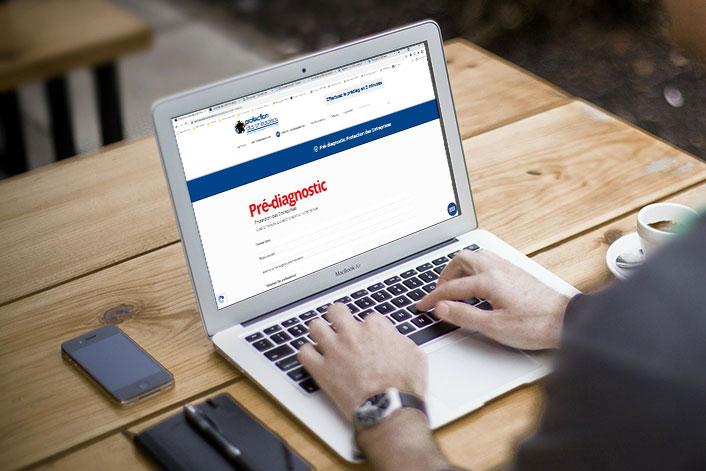 accueil_protection-entreprise-cyber-securite-informatique3